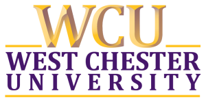 West Chester Logo