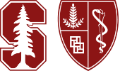 Stanford University Sports Medicine | Arrillaga Family Sports Center
